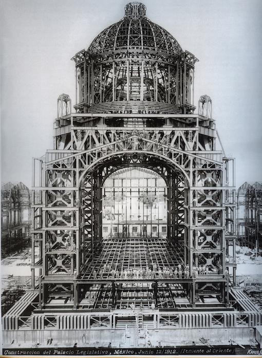 Con especialidad en arquitectura revista im genes del iie Arquitectura del siglo 20 wikipedia