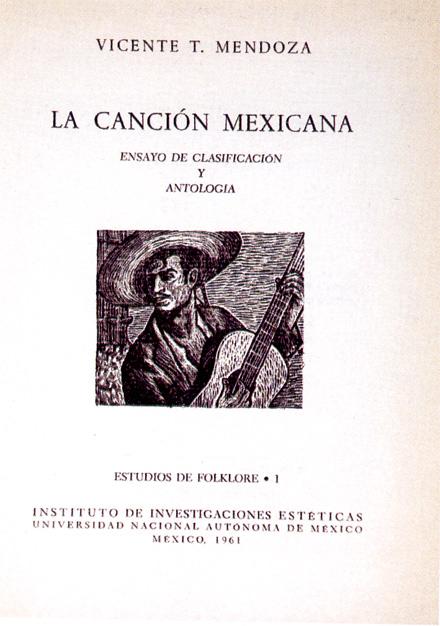 Libro Estéticas 2
