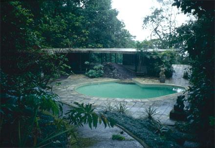 Niemeyer. Foto Noelle 03