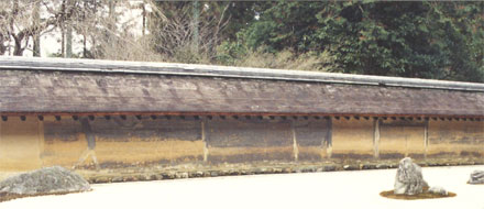 Ryoanji